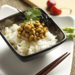 東京の手作り本格納豆!天草納豆のおすすめと口コミ、通販について!