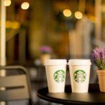 スターバックスコーヒー「SAKURAグッズ」先行販売発売日と値段は?