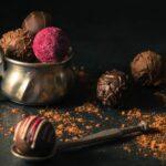 ロイズから生チョコレート「ほうじ茶」が新発売!2021年販売期間は?